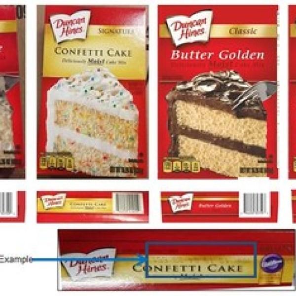 Duncan-Hines-cake-mixes_1541528471337
