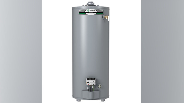 water heater correct_1542032767337.jpg_61911760_ver1.0_640_360_1542068601995.jpg.jpg