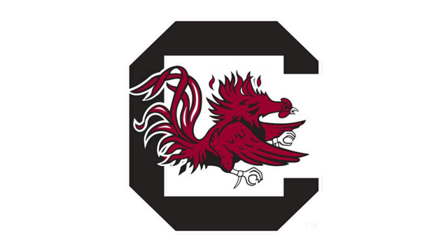 usc-logo_36085175_ver1.0_640_360_1548011706239.png