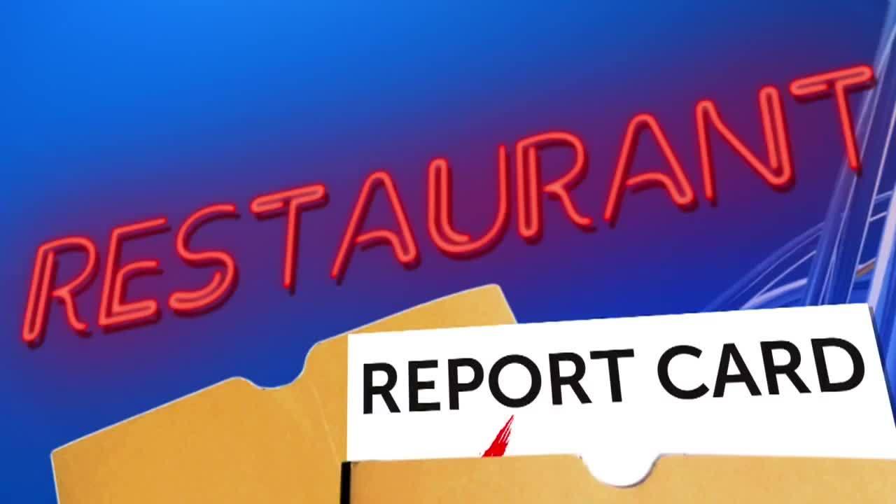 Restaurant_Report_Card_1_10_19_1_20190111134432