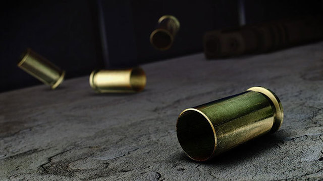 bullets_1517458907302_32961804_ver1.0_640_360_1549819299817.jpg