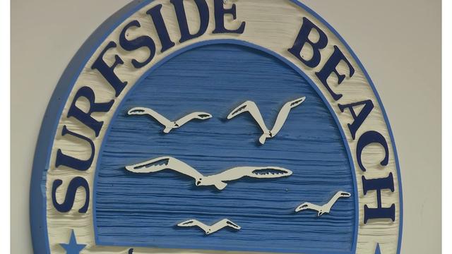 surfside-beach-sign2_1520021926321_35691454_ver1.0_640_360_1549912851511.jpg