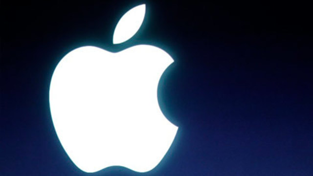 apple_1522075943406_38412160_ver1.0_640_360_1552770992166.jpg