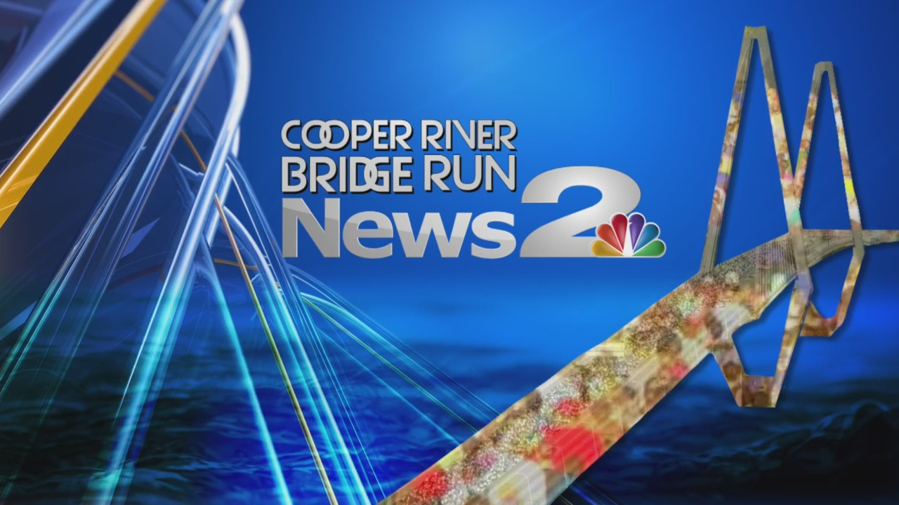 News 2 Bridge Run_1554487955480.jpg.jpg