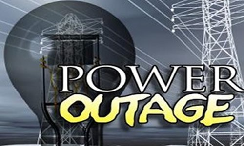 Power back on for customers in Charleston County (Image 2)_9329