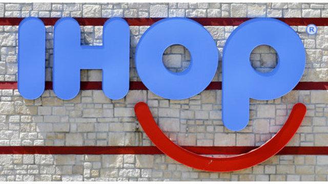 IHOP Burgers_1558460546964