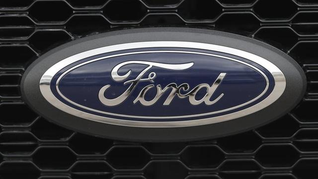 Ford Logo_1558359787500.jpg_88317827_ver1.0_640_360_1558373406649.jpg.jpg