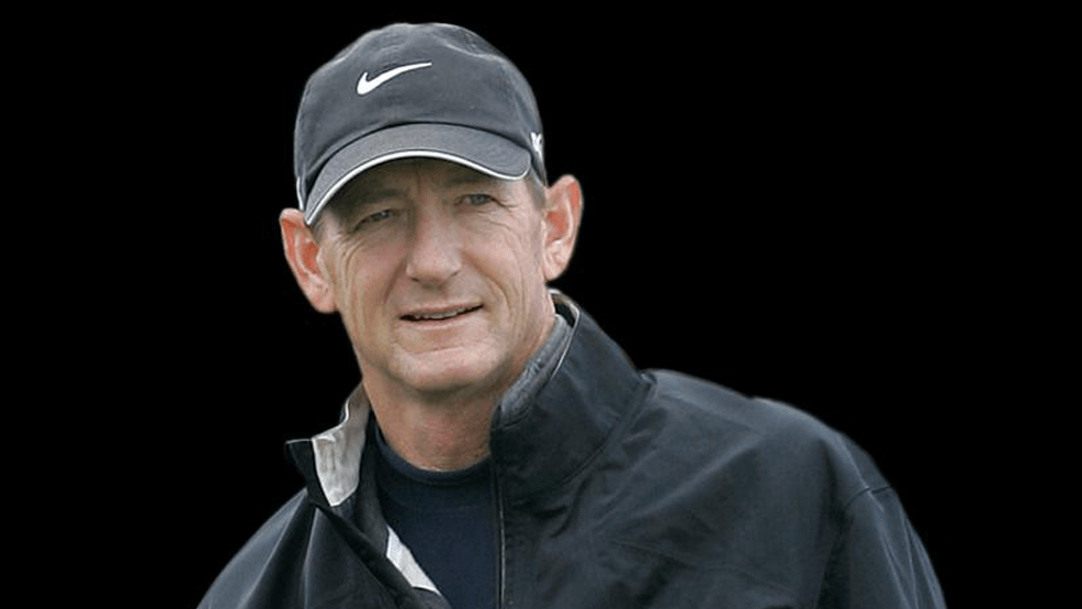 Hank Haney_1559159025157.png.jpg
