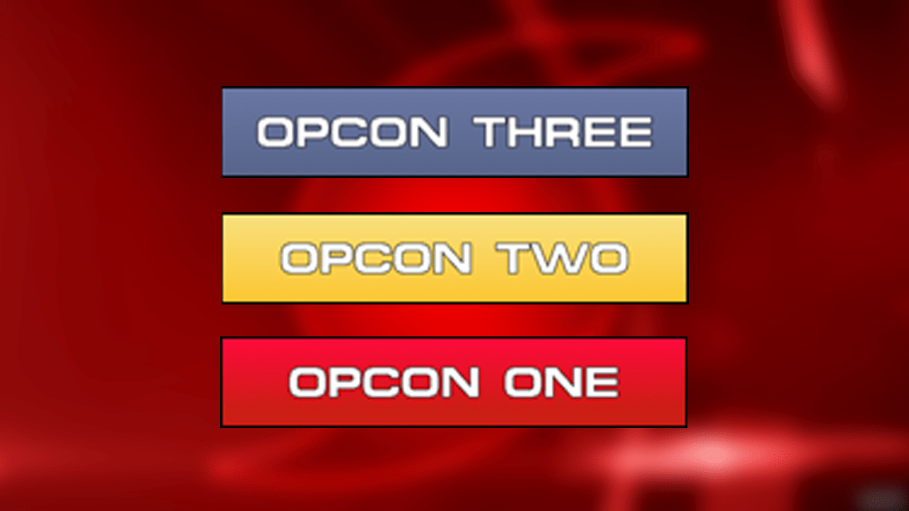 New opcon levels_1557500844151.png.jpg