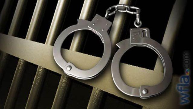 arresthandcuffsimage_1520804279165_36631164_ver1.0_640_360_1556993737624.jpg