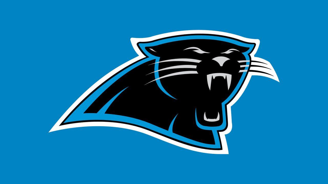 panthers logo_61066