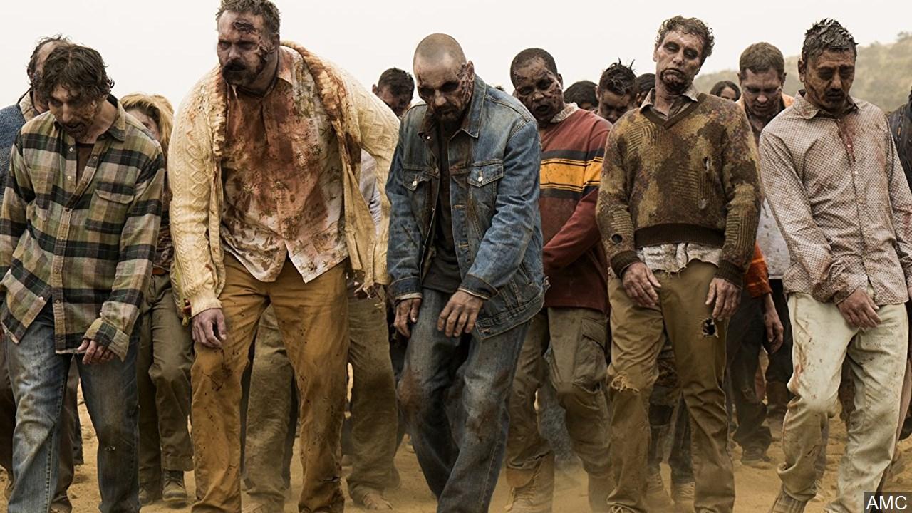 THE WALKING DEAD_1559754600793.jpg.jpg