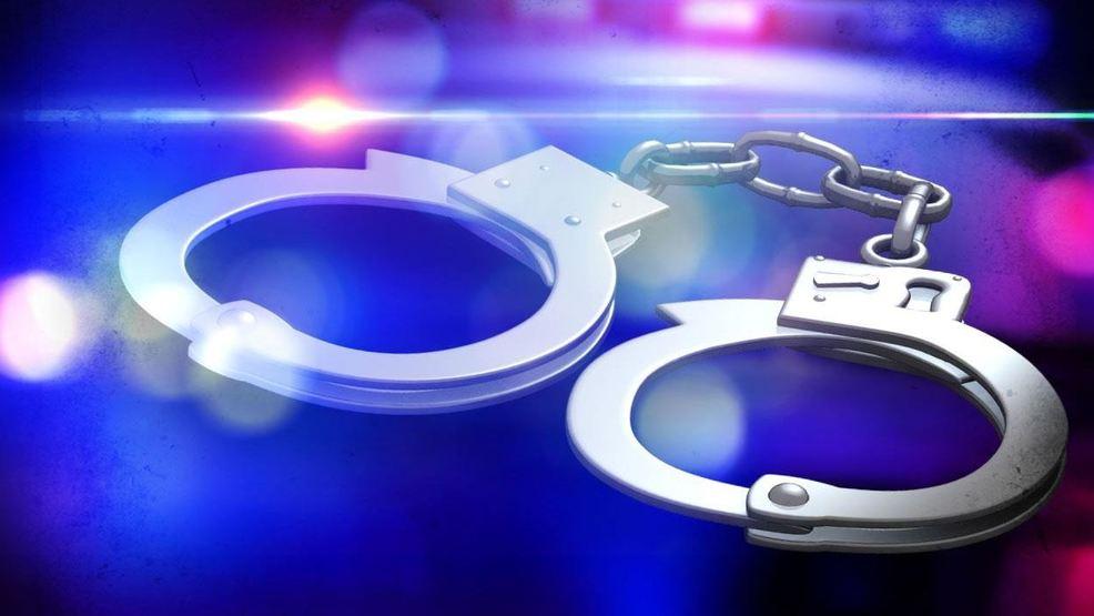 arrested_1559932389553.JPG