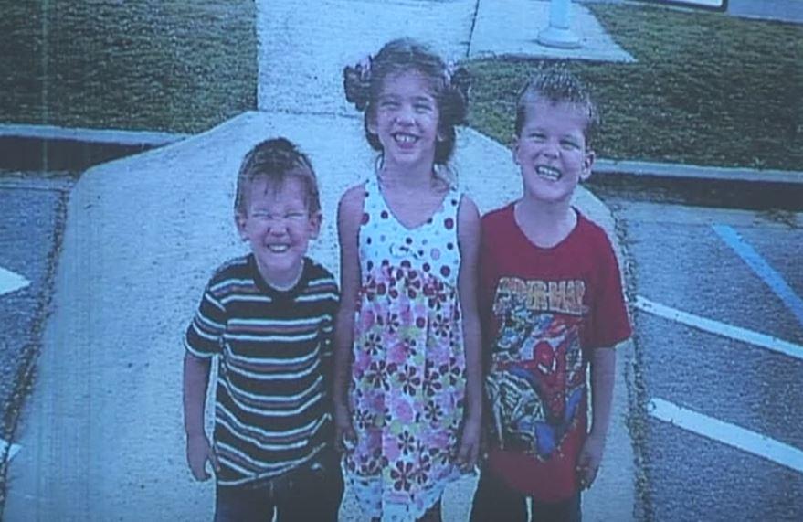 kids killed 3_1559951965406.JPG.jpg