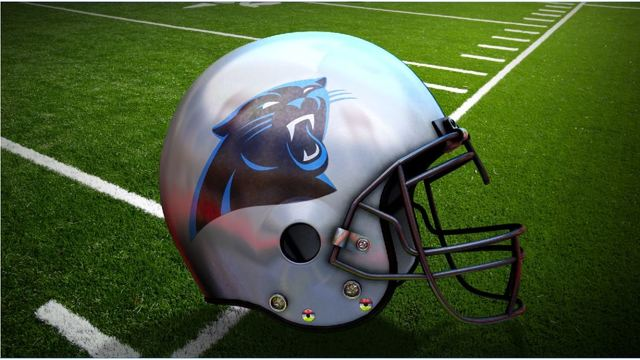 panthers_1559504175467_90416566_ver1.0_640_360_1559512172335.jpeg