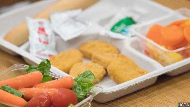 school lunch generic_1559584934497.jpg_90530269_ver1.0_640_360_1559587229280.jpg.jpg