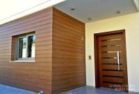 Home - Countouros, Interior Cyprus, Exterior Cyprus ...