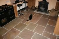 Interior Stone Tiles | Tile Design Ideas