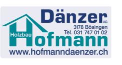 HofmannDaenzer