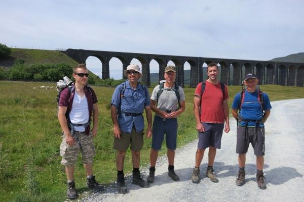 yorkshire-3-peaks-walking-4