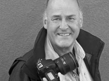 Interview with Charlie Waite, founder of the Landscape ...