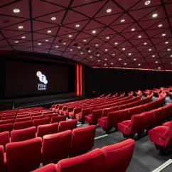 East London Sofa Cinema Davis Queen Sleeper Review 12 Of The Best Independent Cinemas In 2018 Bf Southbank