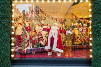 The 6 Best Christmas Window Displays in London 2017 - What ...
