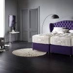 The Most Luxurious Beds In The World Bed Guide 2020