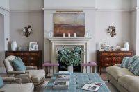 Best Interior Designers UK - The Top 50 Interior Designers ...