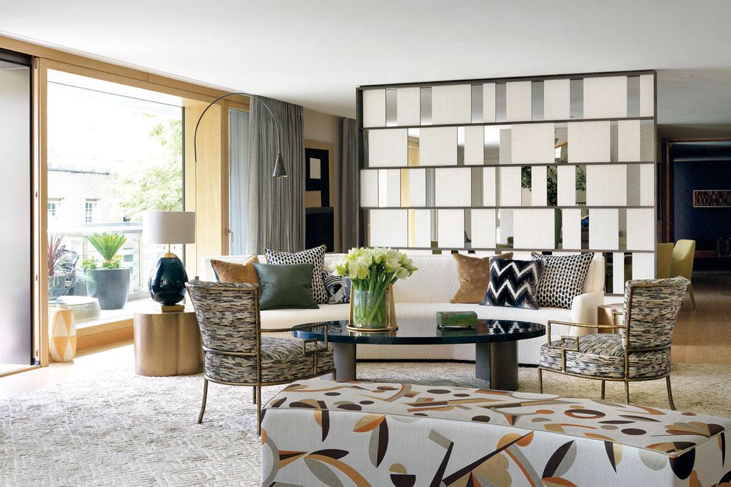 modern living room decorating ideas uk furniture amazon best interior designers the top 50 2019 natalia miyar area
