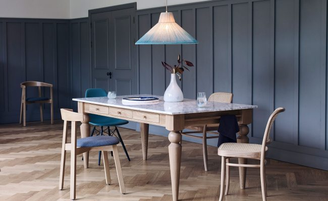 Top 10 British Furniture Designers C Th Interior Design 2019