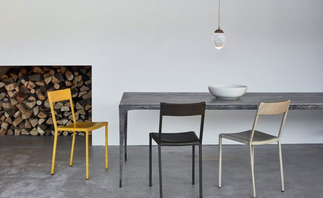 Top 10 British Furniture Designers C Th Interior Design 2019