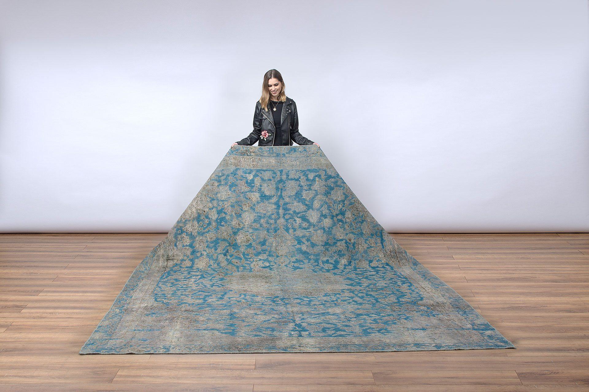 Rugs 2018 Best Rugs Carpets Interior Designers