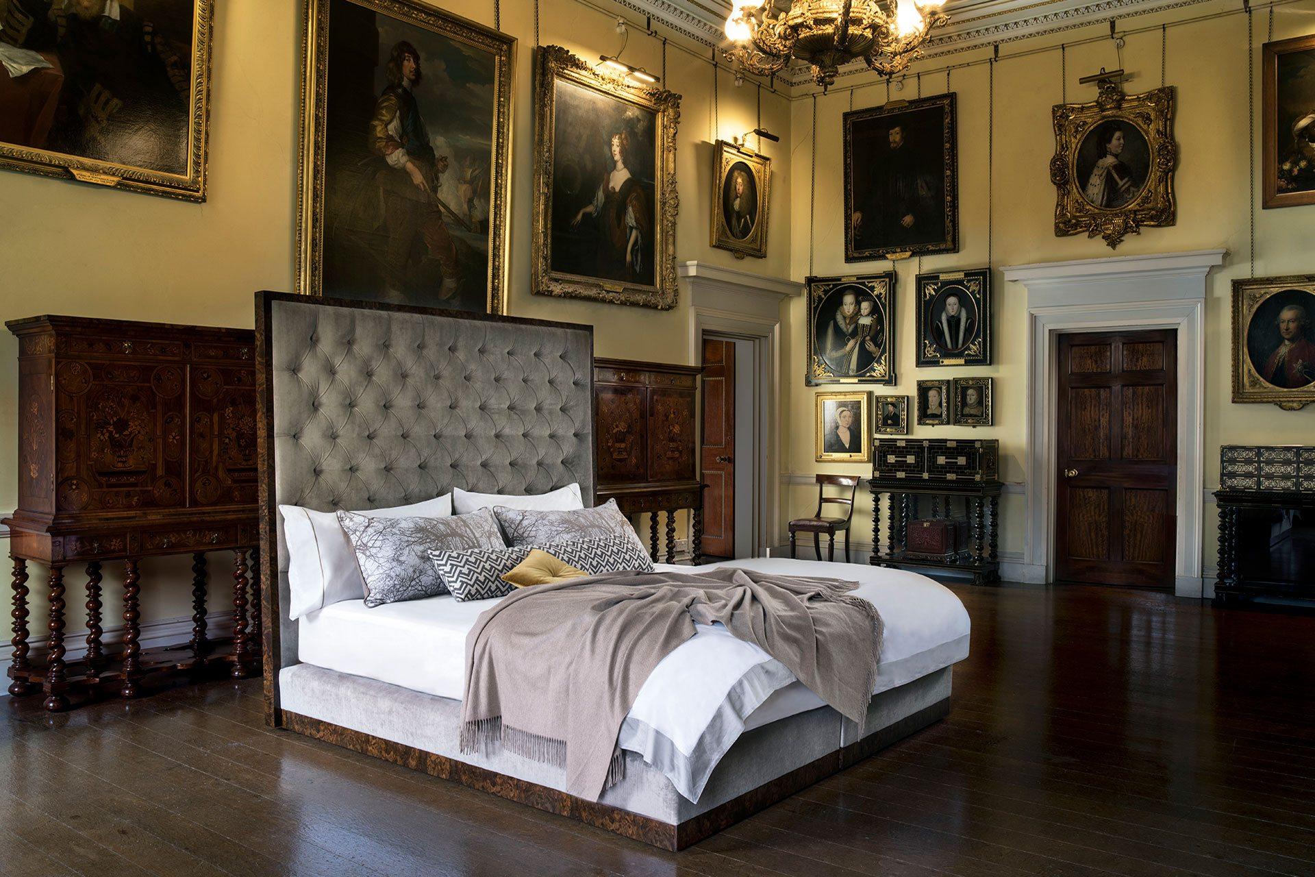 https www countryandtownhouse co uk interiors luxury beds