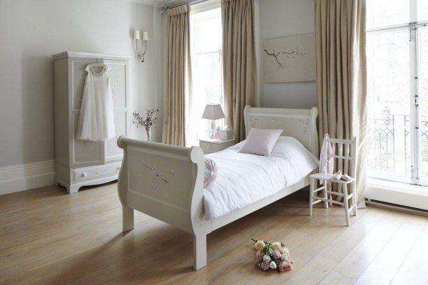 Of Children' Beds Nursery Furniture & Kids