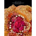 Best Fashion Coffee Table Books Art Culture Fashion Books