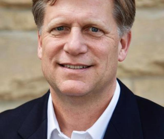 In  When Stanford Kremlinologist Michael Mcfaul Was Asked To Leave His Perch At Stanford And Join An Unlikely Presidential Campaign He Had No Idea