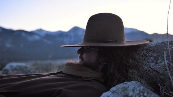An American Forrest: O Bronder, Donder Yonder?