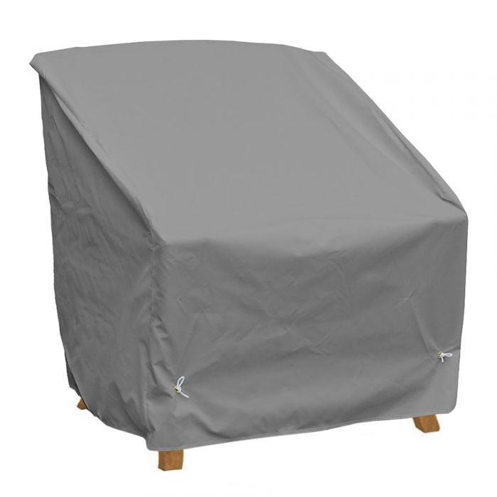 premium furniture cover lounge chair