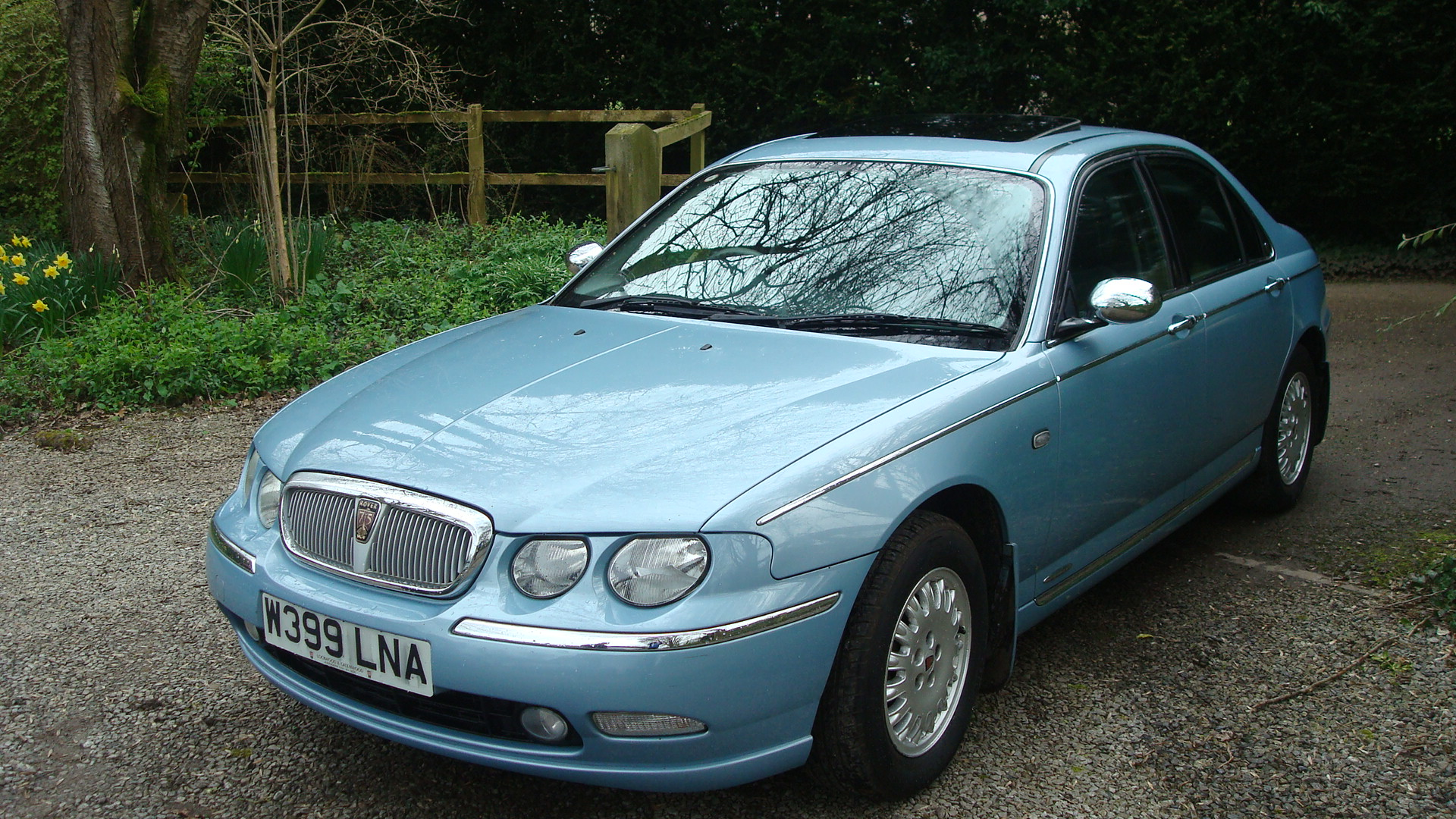 hight resolution of  19 03 17 rover 75 connie se 005