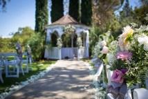 Diamond Bar Wedding Venues Country Club Receptions