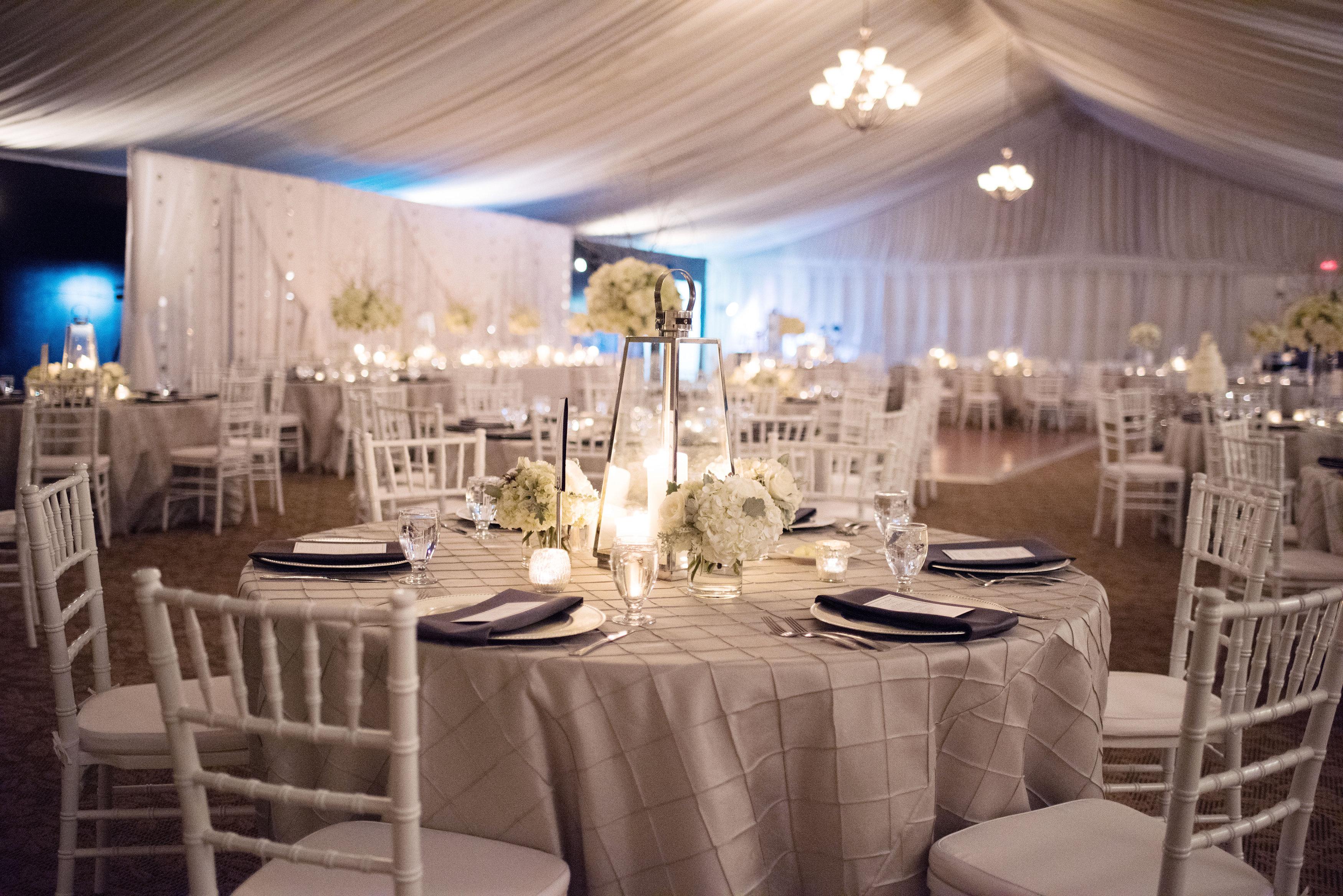 Portland Wedding Venues At The Oregon Golf Club Cc Receptions