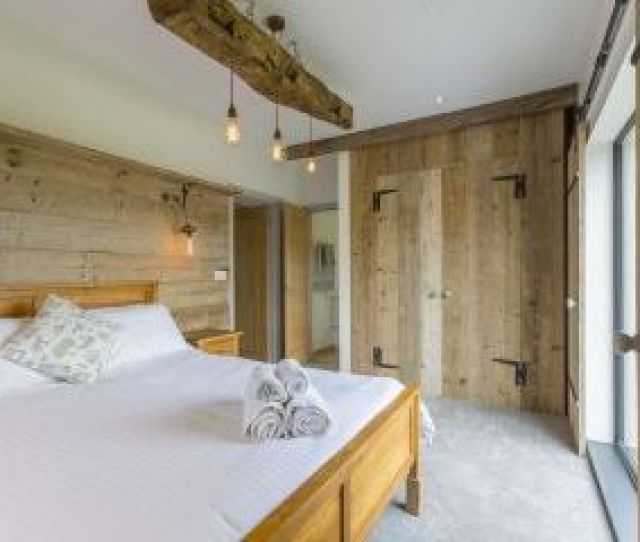 Cottages In Cornwall With Hot Tub Bude