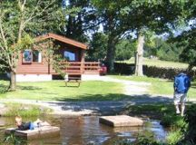 Remote Holiday Cottages in the UK | Cottages in Remote ...