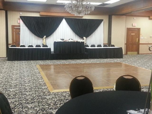 wedding backdrops backgrounds decorations