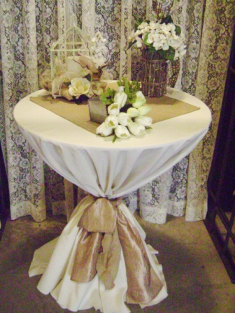Wedding Centerpieces Centerpieces Wedding Table Decorations