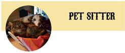 Dog Sitter Siena
