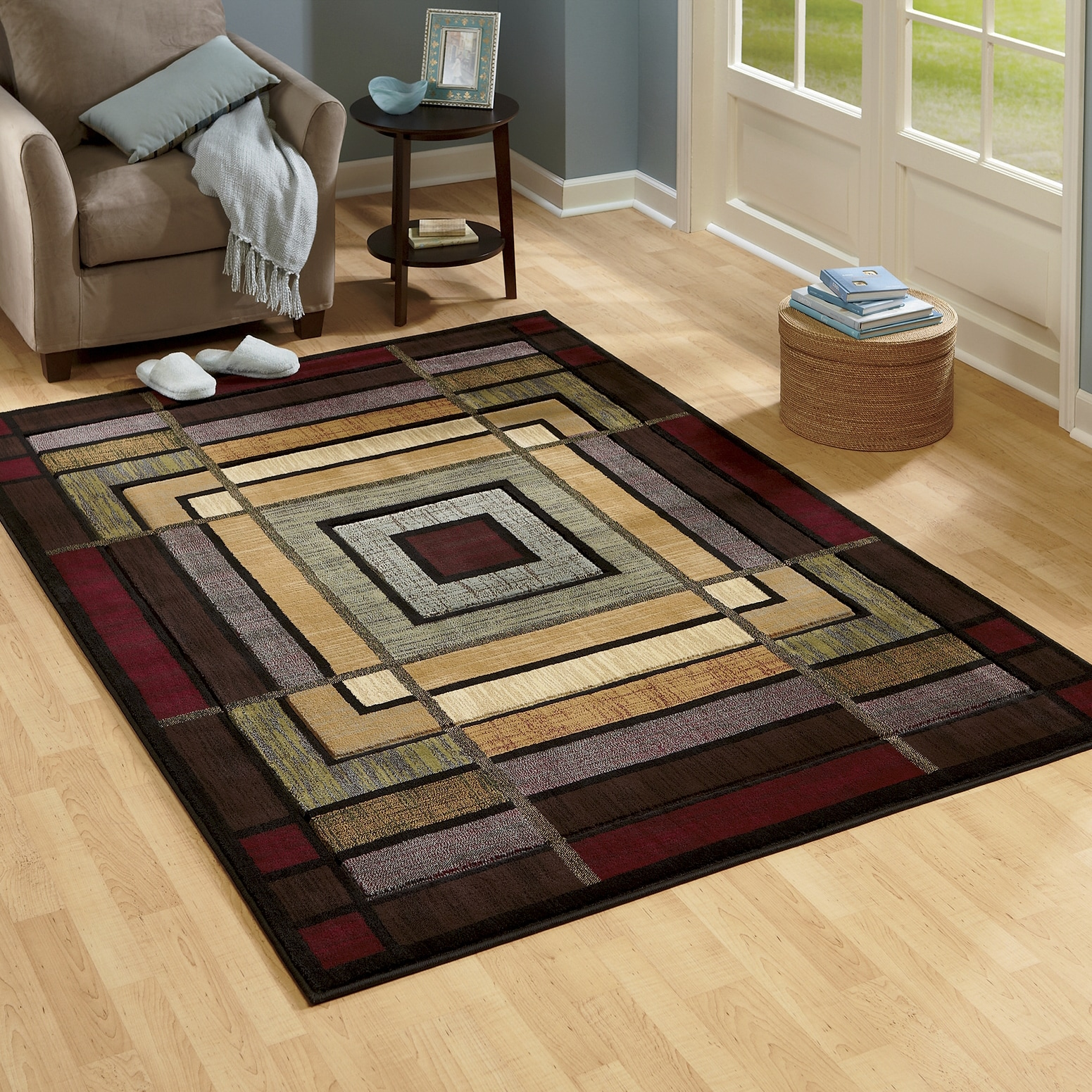 area rugs for kitchen island table with seating bedroom shag country door ambience hand carved rug