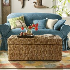 Slipcovers For Living Room Chair Moon Lounge Covers Sofa Loveseat Country Door Brocade Pillow Inserts And Cover