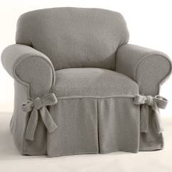 Christmas Chair Covers The Range Designer Pty Ltd Slipcovers Sofa Loveseat Country Door Boucle And Pillow Cover